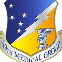 AFMS-Holloman-49th Medical Group