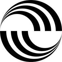 EcoPro Audio & Video