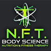 NFT Body Science: Laguna Niguel