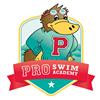 PRO Swim Academy