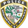 Police Regional Office 7