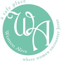 Women Alive