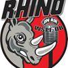 Rhino On Air.com