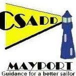 Naval Station Mayport (CSADD)