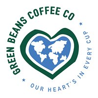 Green Beans Coffee Company