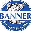 Banner Smoked Fish