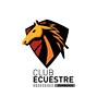 Club Ecuestre Bomberos