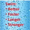 Coronado Masters Association - Swimming