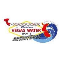 Vegas Water Sports