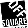 Off Square Theatre Company