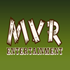 MVR Entertainment