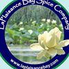 LaPlaisance Bay Spice Company