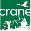 Kim Crane Real Estate Group