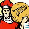 ParmaGolosa
