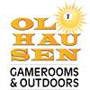 Olhausen Gamerooms and Outdoors