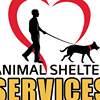 Animal Shelter Services