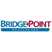 BridgePoint Healthcare