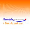 Bloomdale Vacation Rentals