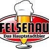 Brauerei Felsenau AG - Bern