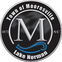 Mooresville Parks & Recreation