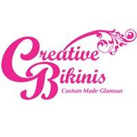Creative Bikinis