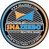 Shazeebo