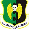 AFMS - Minot - 5th Medical Group