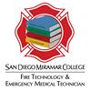 Miramar Fire Technology