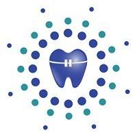 Rancho Santa Fe Orthodontics