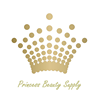 Princess Beauty Supply