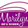 Marilyn's 60's Diner in Storms River Village