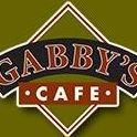 Gabby's Cafe
