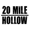 20 Mile Hollow - Cafe and Produce