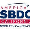 San Francisco SBDC