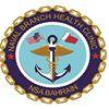 Naval Branch Health Clinic - Bahrain