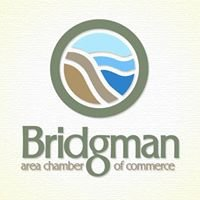 Greater Bridgman Area Chamber and Growth Alliance