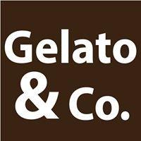 Gelateria Gelato & Co. Maranello