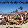 San Diego Wellness Group