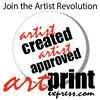 Art Print Express