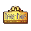 Garden Grove Bed and Breakfast Harbor Country® Michigan
