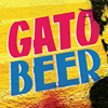 Gato Beer