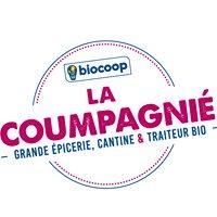 Biocoop La Coumpagnié Aix-Pioline