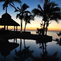 Villa Cielito - Chileno Bay, Cabo San Lucas, Mexico