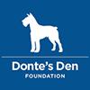 Donte's Den Foundation
