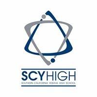 SCY High