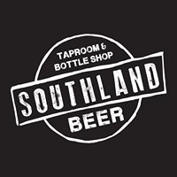 Southland Beer