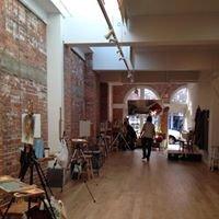 Easton Studio