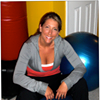 Fitness By Rachel