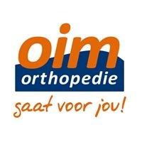 OIM Orthopedie