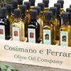 Cosimano e Ferrari Olive Oil Company